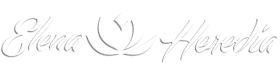 Elena Heredia Logo